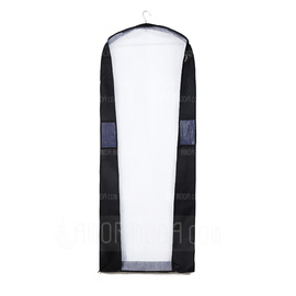 High Quality Dress Length Garment Bags (035053130)