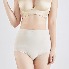 Femmes Style Classique Polyester/Spandex/De chinlon Culottes Corsets (125192050)