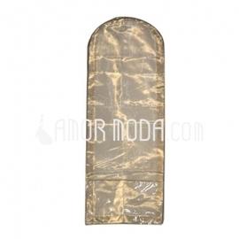 Wijnoogst ademend toga lengte kledingstuk tassen 035004055 amormoda - Wijnoogst ...