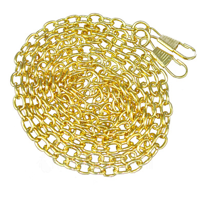 Prächtig Polyester mit Tschechische Stones Handtaschen (012051253)