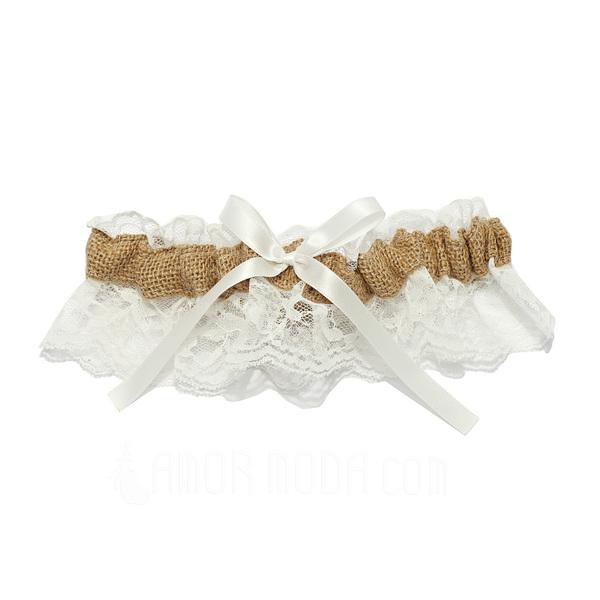 Vintage Wedding Garters (104052640)