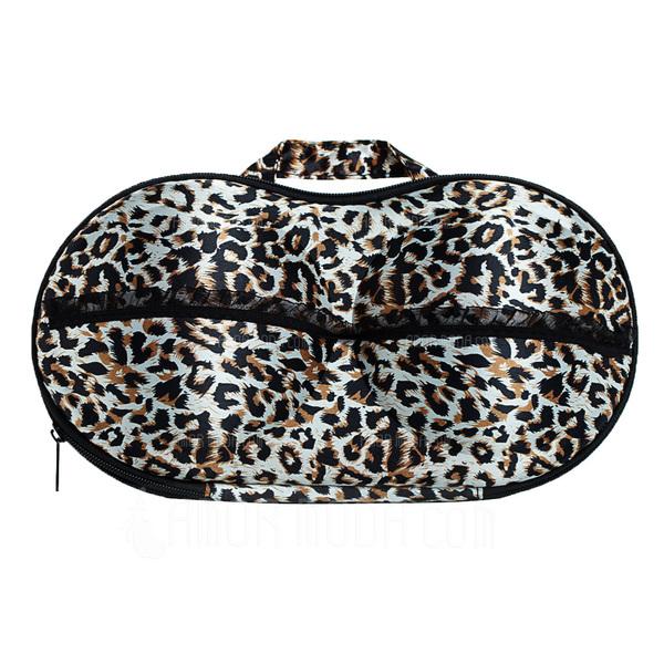 Lace Polyester Feminine Fashion Lingerie Box (041052117)
