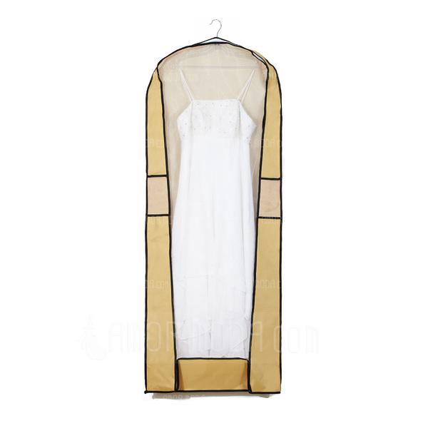 High Quality Dress Length Garment Bags (035053133)