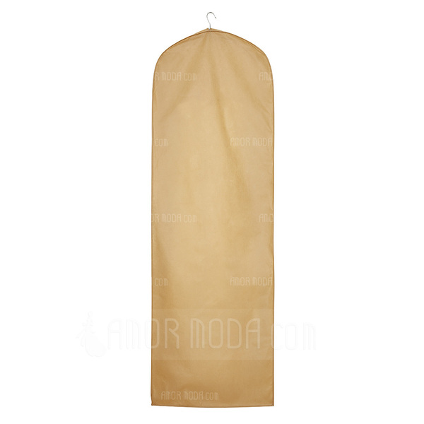 Classic Gown Length Garment Bags (035053126)