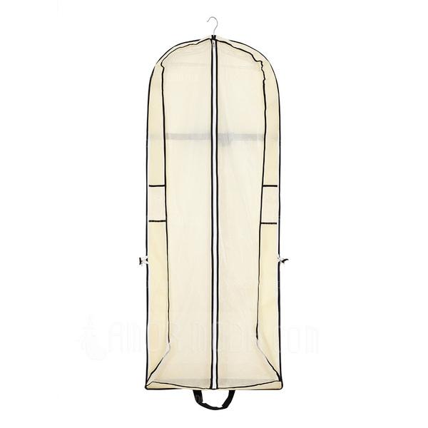 Fashion Dress Length Garment Bags (035053127)