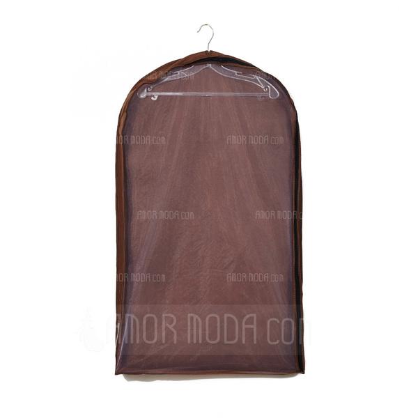 Practical Suit Length Garment Bags (035053131)
