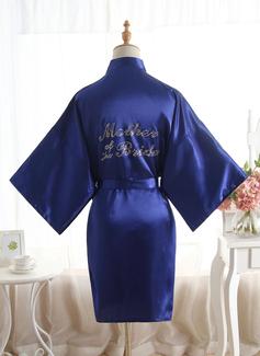 Bride Silk (248176111)