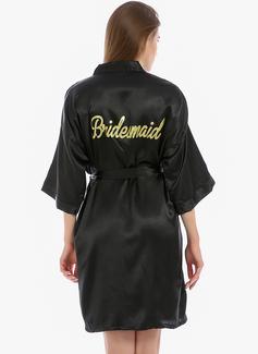 Demoiselle d'honneur Robe à paillettes (248178696)