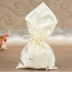 Lovely Favor Bags (Set of 12) (050019914)