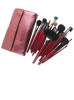 Finding Color Top Professional Makeup Brush Set (24 Pcs)  (046022888)