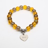 Individualisiert Kristall Damen Armbänder (011054906)