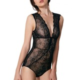 Lace Shapewear (125192036)