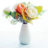 Classic/Simple Ceramic Creative Gifts (Sold in a single piece) (051197293)