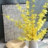Simple/Diseño de la flor