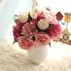 Flower Design Nice/Lovely Silk Flower Artificial Flowers (131196969)