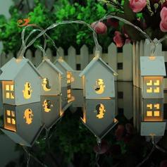Acryl Feuerzeug mit LED-Lampe (051154372)