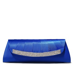Silk Clutches (012005439)