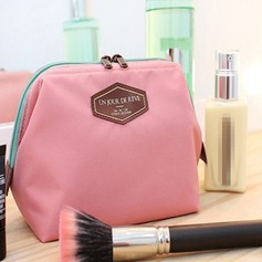 Sweet Nylon Makeup Bags(More Colors) (046068338)