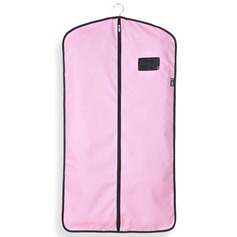 Sweet Dress Length Garment Bags (035202504)