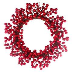 All'aperto bella elegante stile classico fiore di seta Home decor venduto in un singolo (203175780)