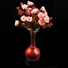 Nizza Glas Vase (128035764)