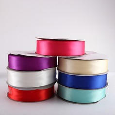 Polyester Favor Ribbon (050205434)