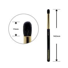 Artificial Fibre/Natural Goat Hair Makeup Supply (046129004)