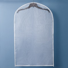 Gown Length Garment Bags (035150898)