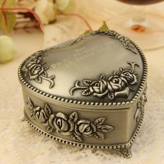 Moderne Alliage Jolie Porteurs de bijoux Cadeaux (129060923)