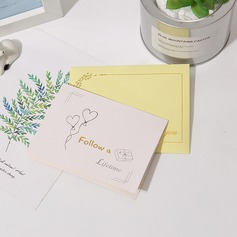Pearl Paper Favor Tags & Stickers (050205435)