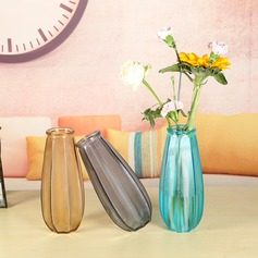stile vintage vetro Home decor (203169275)