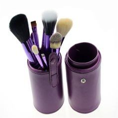 12st Professional Makeup Brush (Color Dandom) (046024400)