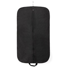 Gown Length Garment Bags (035150902)