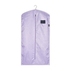 Dress Length Garment Bags (035202495)