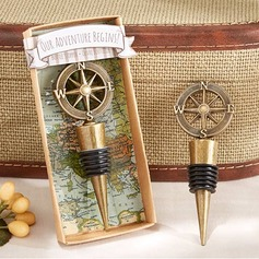 Non-Personalized Creative Bottle Stoppers (052065199)