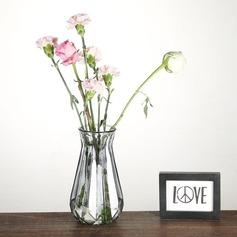 stile vintage vetro Home decor (203169278)