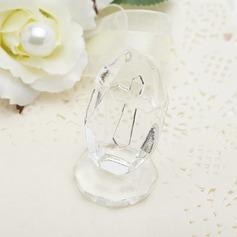 Diseño Cruzado Crystal recuerdo (051050622)