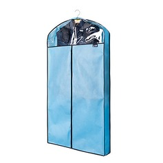 Dress Length Garment Bags (035202497)