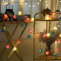 LED Lys (Sælges i et enkelt stykke) (131147254)
