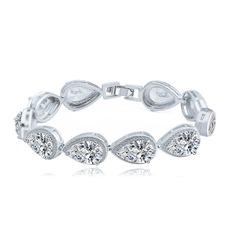 Jewerly beautiful Zinc Alloy Gifts (129166760)