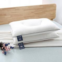 semplice elegante stile classico Poliestere Letto e bagno venduto in un singolo (203169398)