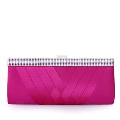 Клатчи & вечерние сумочки (012005530)