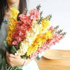 Simple/Flower Design