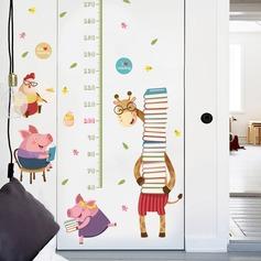 Casuale Cartone animato PVC Home decor (Venduto in un unico pezzo) (203168081)