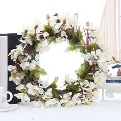All'aperto bella elegante Panno Home decor venduto in un singolo (203175783)