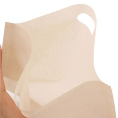 Moderno Clássico Non Stick Reuseable Toaster Bags para Sandwich e Grelhar (Conjunto de 12) Não Personalizado Presentes (129140472)