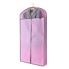 Dress Length Garment Bags (035202500)