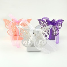 Autre papier Boîtes cadeaux (Lot de 50) (050169460)