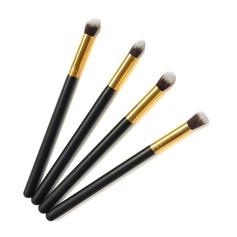 4Pcs Make-up Accessoires (046049081)