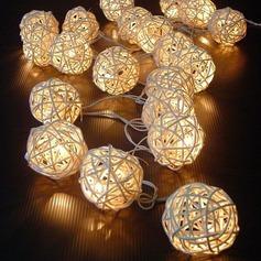 LED Lys (Sælges i et enkelt stykke) (131147253)